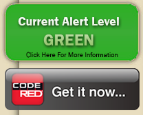 ERL-Green[081915].png